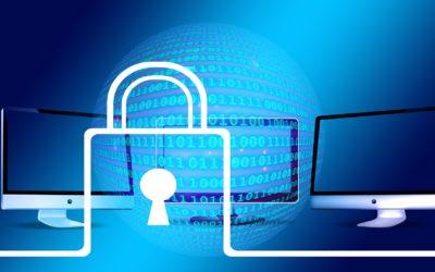 Seminar Recap Part 3: Cyber Security