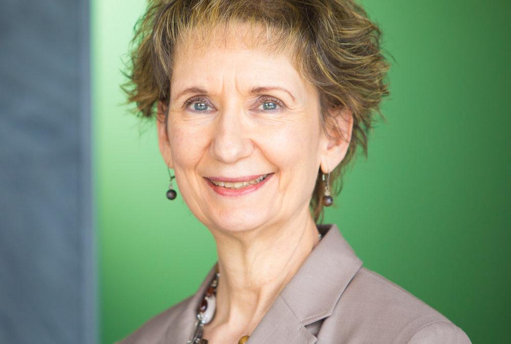 Cheryl Coleman