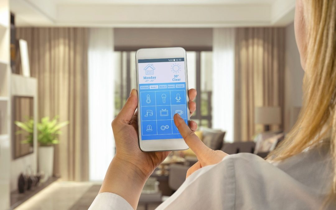 Sensory Technology in Insurance