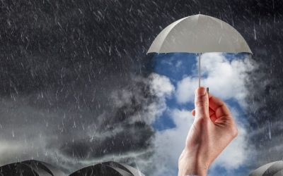 Personal Umbrella Insurance: What It Is & What It Covers