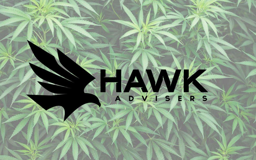 """New"" Virginia Marijuana Law: Employer Guide & FAQ"